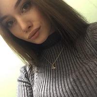 valeriya-mpf