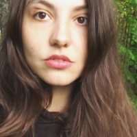 anna-izmaihraieva-luxoft