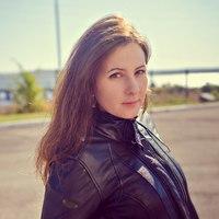 svetlana-alekseevna-dergacheva