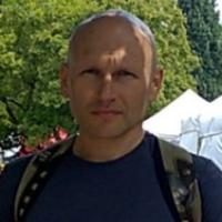 maksim-tymkovskiy