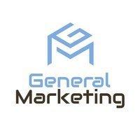 mail-gen-marketing-ru