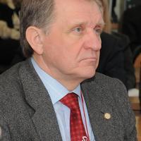 igor-prohorov48