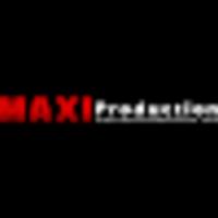 maxiproduksiyon