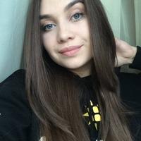 inna-melenchuk