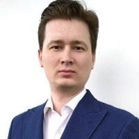 vitaliynozhenko