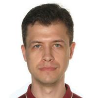 yuriy--galkin