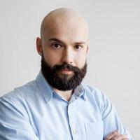 grigorytabachkov