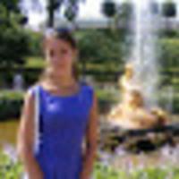 margarita-markina-2706