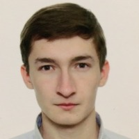 nikitaledentsov