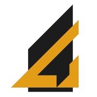 air-z