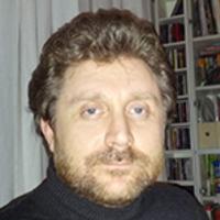 janturowski