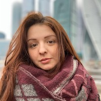 nast-arkhipova