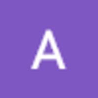 aleksandr-amelin23432