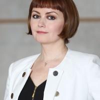 zavyalova-syu