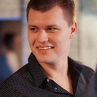 dmitriymastikov