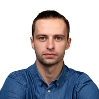 vasiliy-tsyganov