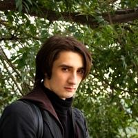 vitaly-dudenko