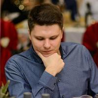 mihailshushpanov