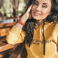 yuliagorhover