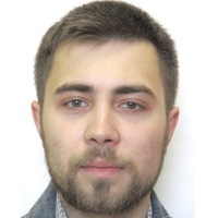 safonov-alexey-main