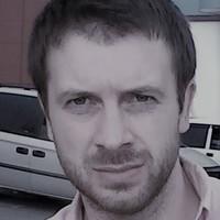 sv-savichev