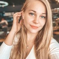 kostyaeva-ts