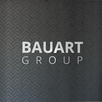 bauart-ws