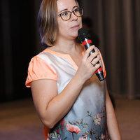 yloseva50