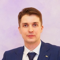 igor-fominykh