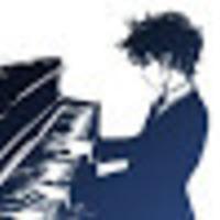 pianistlonely
