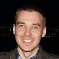 aleksey-tolmatov