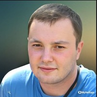 dmitry-levantovsky