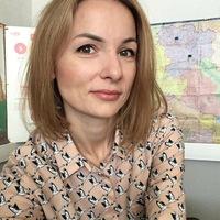 annarudkova