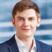 tuktarov-ruslan-web