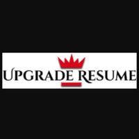 resumewritingse