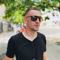 vladimir-chernoivanov10