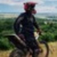 denpitbiker