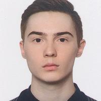 yu-mandrikov