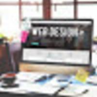 webdesigner-webdesigner