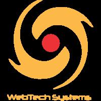 webtechsystems