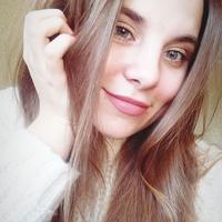 diana-markova12