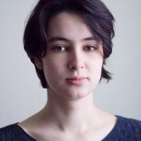 nadia-volovich