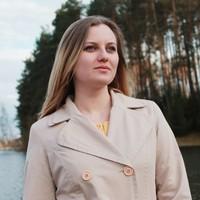 nadya-ilyina