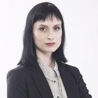 vika-shev