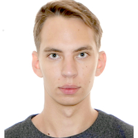 maximsinyaev