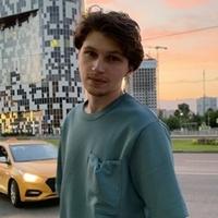 gregory-ishimbaev