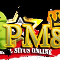 paramster88-situs-pkv-games