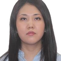 aizhan-askhatova