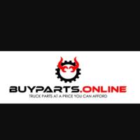 buypartsonline