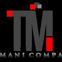 timani